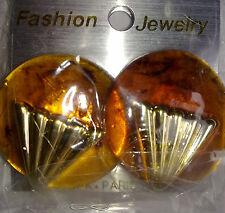 FJ 0090 Fashion Jewelry 173 New York-Parigi-MILAN