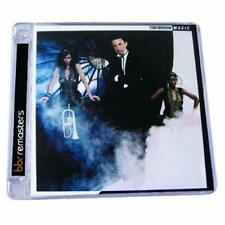 CD de musique édition pour Jazz