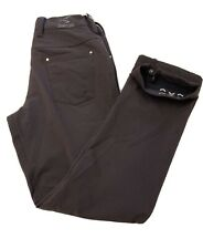 Showers Pass Men's Storm Cycling Rain Pants  SIze 32x31