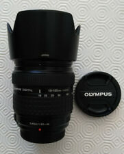 Olympus Zuiko Digital 18-180mm f3.5-6.3