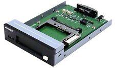 Addonics Ulta DigiDrive Internal PCMCIA/ATA Flash Hard Drive