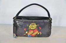 9aeb0c90c02 Ed Hardy Women s Handbags and Purses   eBay