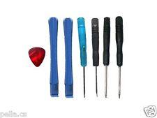 Reparatur Öffnung Werkzeug Tools für Nokia 3 5 6 E6 X X+ X2 X7 XL 220 500 600 C3