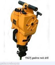YN27J Pionjar Rock Breaker Hammer/Gasoline Rock Drill