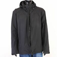T Engelbert Strauss Mens Jacket Workwear size XL