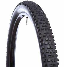 "WTB Trail Boss TCS Light Tyre 27.5"" x 2.25 MTB Bike Dual Compound Tubeless Fold"