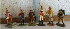 Soldados de plomo, soldiers soldats plomb soldaditos modelismo dioramas