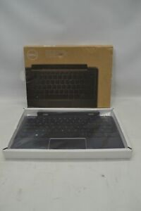 Dell 0D1R74 Mobile Tablet Keyboard - Venue 11 Pro *New Unused*