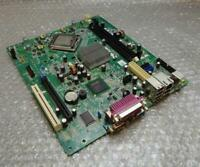 Dell Optiplex 380 SFF Socket 775 / LGA775 DDR3 Motherboard R64DJ 0R64DJ