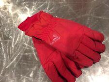 New listing Gordini Snowboard / Ski Gloves