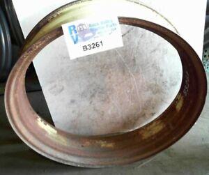 John Deere RIM-9 X 38 B3261