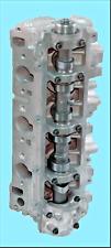 3.0 SOHC 3VZE TOYOTA 4RUNNER T100 PICKUP CYLINDER HEAD DRIVER SIDE 88-95 REBUILT