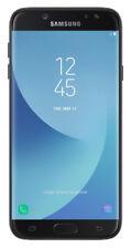 Samsung Galaxy J7 Pro - 32GB Smartphone - Pink