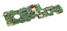 CANON BATTERY GRIP BG-E5 MAIN PCB GENUINE NEW