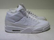 Nike Air Flight Classic Basketball Shoes 414967 106 Size 9