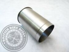 Cylinder Liner (85mm) - BSA B34/DBD34 Goldstar