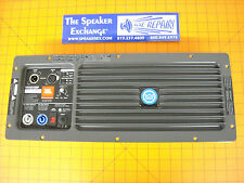 JBL VRX918SP Complete Amplifier Assembly 363679-005X
