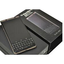 BlackBerry KEYone 64GB BBB100-2 Bronzo sbloccato di fabbrica 4G/LTE SIMFREE - 14 giorni