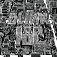 BLINK-182 - NEIGHBORHOODS [DELUXE EDITION] [PA] NEW CD
