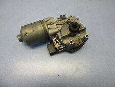 OPEL ASTRA J 1.6 Wischermotor Wischer Motor vorne 3397020986 1397220623  (87)