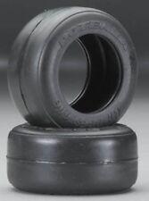 HPI Racing Formula Ten/F10 Bridgestone Hi Grip FT01 Front Slick Tires HPI102906