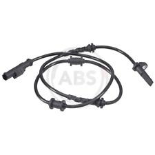 Sensore velocità-A.B.S. 30662