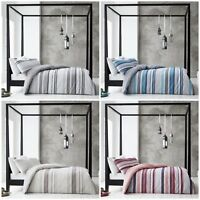 Modern Duvet Cover Set Abstract Pattern Modern Bed Linen Quilt Cover Bedding