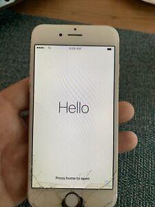 verizon iPhone 6 Unlocked