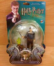 "Popco Harry Potter Action Figure Of NEVILLE  LONGBOTTOM 3.75"" Tall Brand New"