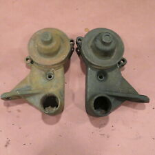 1937-48 Ford 1939-1948 Mercury Flathead Water Pumps Cores #3