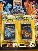 Pokemon HIGH END 5 Card Lot Base Set PSA Charizard Shining GX Shadowless Rare