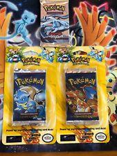 Pokemon HIGH END 5 Card Lot Base Set PSA Charizard Shining GX Shadowless Rare