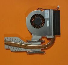 ventilador disipador PHILIPS FREEVENTS 12NB5800 J12S Heatsink fan 40+028060+11