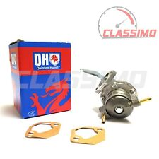 Mechanical fuel Pump for OPEL KADETT B & C 1.0 1.1 1.2 1971-1979  Quinton Hazell