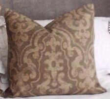 Handmade Abstract Contemporary Decorative Cushions & Pillows