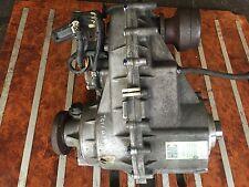 Hyundai Terracan Verteilergetriebe Allrad Getriebe 47000-H1080 67.190km