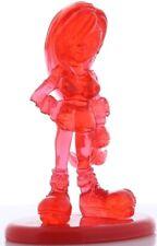 Final Fantasy 7 VII Figurine Figure Chibi Tifa Coca Cola Special V1 Red Crystal