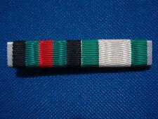 IRAQ/ Iraqi Vintage  Medal Ribbon Bar, Saddam Hussein Era,1980's