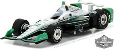 GREENLIGHT 2016 SIMON PAGENAUD #22 Verizon IndyCar Penske Rancing 1/64 Car 10770