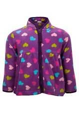 Steiff Jacken, Mäntel und Schneeanzüge für Baby Mädchen