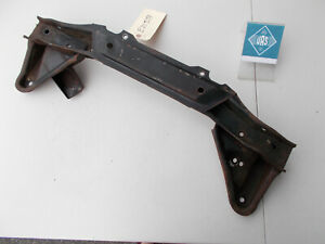 Control Arms Parts For Bmw 320i For Sale Ebay
