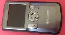 #2 - Polaroid Digital Camcorder DVF-130 1.3 Megapixels USB Built In Connection