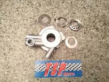 pompa olio oil pump harley davidson electra glide / touring 1450 99-03
