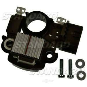 New Alternator Regulator  Standard Motor Products  VR782