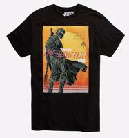 Gas Monkey Garage T Shirt gysot Kustom construit Logo officiel Homme nouveau Noir Taille