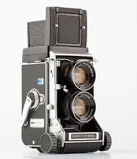 Mamiya C33 Proffesional Zweiäugige MF Kamera  SHP 62748