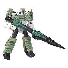 Transformers Generations Selects Wfc-Gs01 Combat Megatron Figure - Se Camoufl 00004000 age
