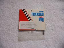 "New Vintage Traxxas TRX-1/TRX-3 Hard Carbide Diff Balls (3/32"") (12) Part# 2723x"