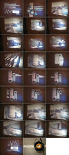 DDR Technik Kontaktverfahren,Heizkraftwerk 16mm Trickfilm DDR-Defa-History Films