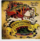 (FG838) Neville Skelly, Catherine's Song - 2014 DJ CD
